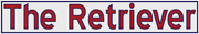 Retriever Logo